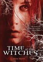 Time of the Witches PDF