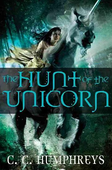The Hunt of the Unicorn PDF