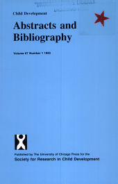 Abstracts and Bibliogra hy PDF