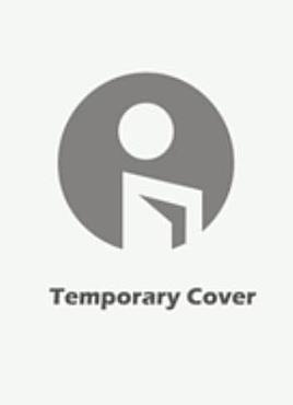 Building a Deductive Database PDF