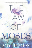 Download The Law of Moses Book