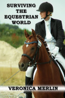 Surviving the Equestrian World