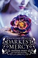 Download Darkest Mercy Book