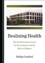 Realising Health