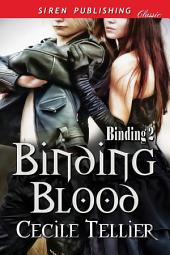 Binding Blood [Binding 2]