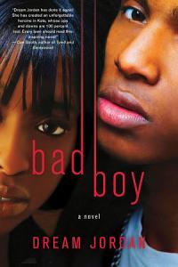Bad Boy Book