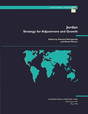 Jordan PDF
