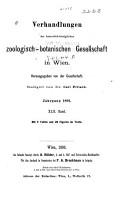 Verhandlungen PDF