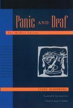 Panic and Deaf
