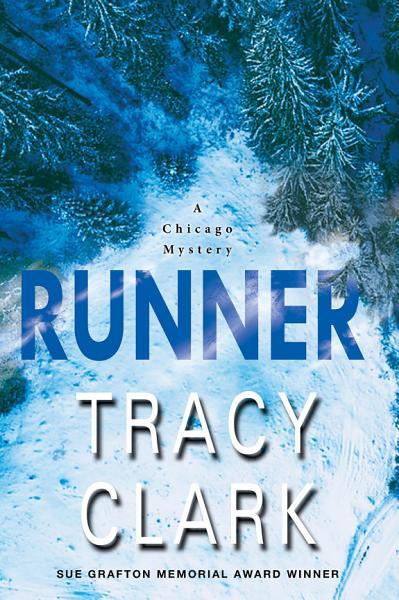 Download Runner Book