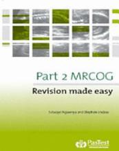 Part 2 MRCOG PDF
