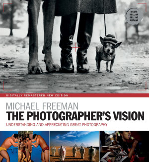 The Photographer s Vision