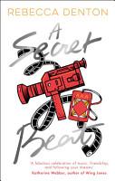 A Secret Beat PDF