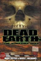Dead Earth PDF