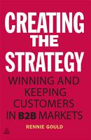Creating the Strategy PDF