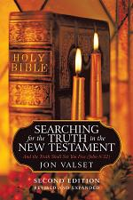 Searching for the Truth in the New Testament