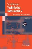 Technische Informatik 2 PDF