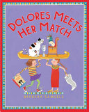 Dolores Meets Her Match PDF