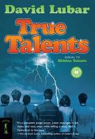 True Talents PDF