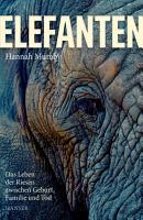 Elefanten PDF