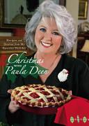 Christmas with Paula Deen