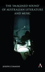 The  Imagined Sound  of Australian Literature and Music PDF