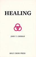 Healing PDF