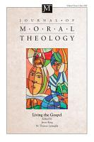 Journal of Moral Theology  Volume 9  Issue 2 PDF