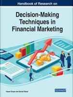 Handbook of Research on Decision Making Techniques in Financial Marketing PDF