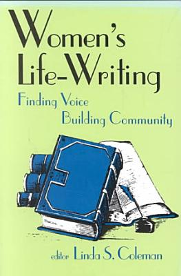 Women s Life writing PDF