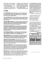 The New Crisis PDF
