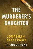 The Murderer s Daughter