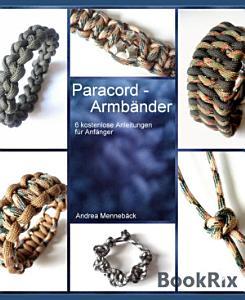 ParaCORD Armb  nder PDF