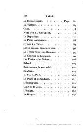 Poésies diverses ... Recueillies et publiées par N. Delangle