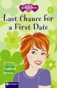 Last Chance for a First Date PDF