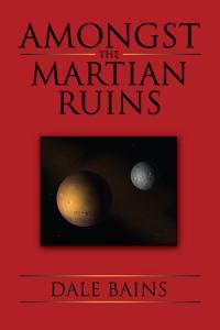 Amongst the Martian Ruins