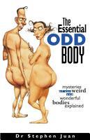 The Essential Odd Body PDF