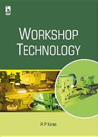 Workshop Technology PDF