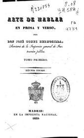 (XVIII, 397 p.)