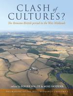 Clash of Cultures?