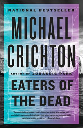 Eaters of the Dead PDF