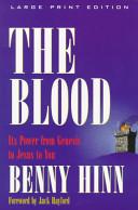 The Blood PDF