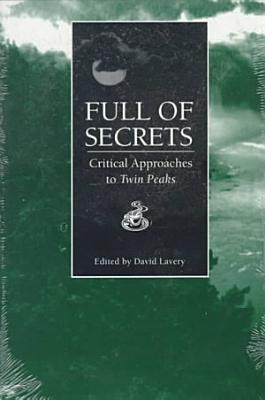Full of Secrets