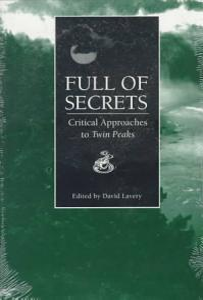 Full of Secrets