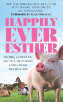 Happily Ever Esther PDF