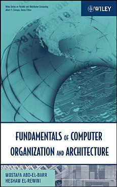 Fundamentals of Computer Organization and Architecture PDF