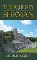 The Journey of a Shaman PDF