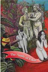 The Apple of Eden