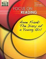 Focus On Reading