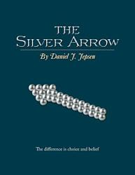 The Silver Arrow Book PDF